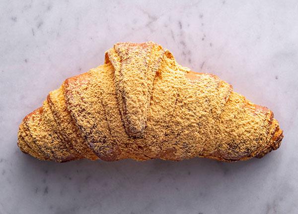 C_きな粉とわらび餅のクロワッサン01